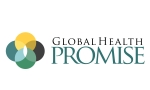 Global Health Promise
